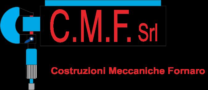 C.M.F.srl